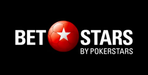 betstars_logo_small