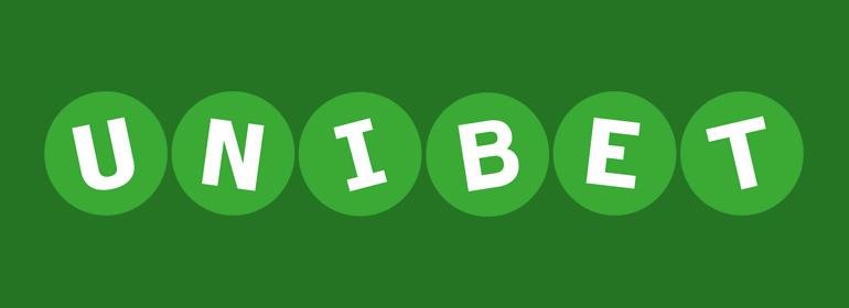 unibet_logo_large