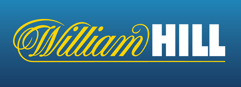 William Hill Bet Bonus