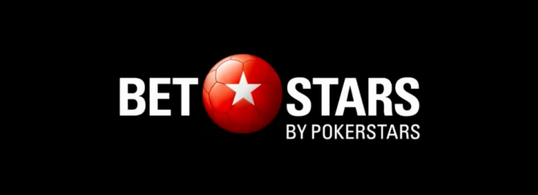 betstars_logo_large